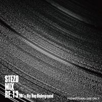 STEZO MIX RE.13