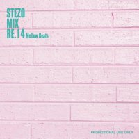 STEZO MIX RE.14