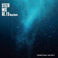 STEZO MIX RE.15