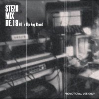 STEZO MIX RE.19