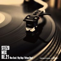 STEZO MIX RE.21
