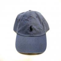 POLO RALPHLAULEN  CLASSIC SPORT CAP