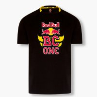 THE RED BULL BC ONE COLLECTION