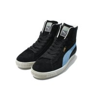 【SUPER SALE/半額 50%OFF】PUMA SUEDE VNTG DISTRESS [Mid 