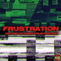 FRUSTRATION ~get rid of one's frustration~<img class='new_mark_img2' src='https://img.shop-pro.jp/img/new/icons5.gif' style='border:none;display:inline;margin:0px;padding:0px;width:auto;' />