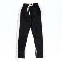 [ IMPORT ] SIDELINE TRACK PANTS