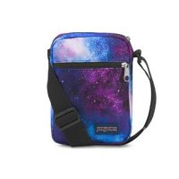 JANSPORT WEEKENDER MINI BAG[DEEP SPACE] - JS0A3C4G56L <img class='new_mark_img2' src='https://img.shop-pro.jp/img/new/icons5.gif' style='border:none;display:inline;margin:0px;padding:0px;width:auto;' />