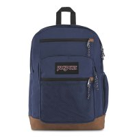 JANSPORT HUNTINGTON BACKPACK[NAVY] - JS0A3P7D