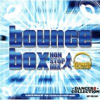 BOUNCE BOX VOL.1