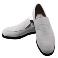 BALANCE CLASSIC SLIPON MENS(WHITE)