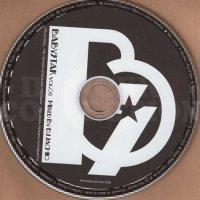 DJ SACHIO - BABYSTAR VOL.03