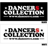 DANCERS COLLECTION FACE TOWEL - フェイスタオル
