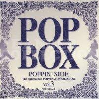 POP BOX VOL 3