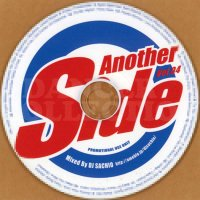 DJ SACHIO - ANOTHER SIDE VOL.04