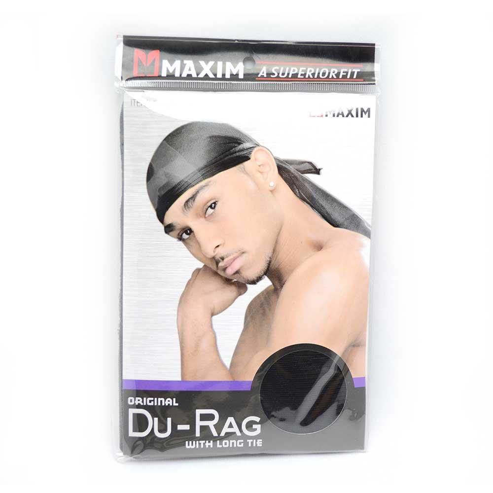 DU-RAG (BLACK)