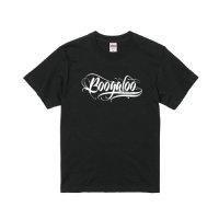 オリジナルTシャツ (LA BOOGALOO)