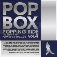 POP BOX VOL 4