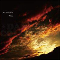 GLASSIZM #002 MIXED BY TATSUO(GLASSHOPPER)