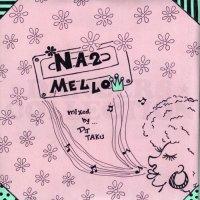 DJ TAKU - NA2 MELLOW VOL.1