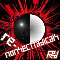 NONSECTRADICALS / RE-NONSECTRADICALS RED