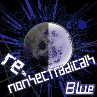 NONSECTRADICALS / RE-NONSECTRADICALS BLUE