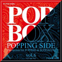 POP BOX VOL 6