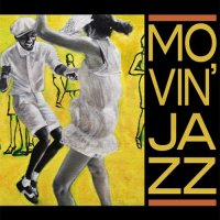 MOVIN' JAZZ MIXED BY SACHIO(HI-SCORE) & TATSUO(GLASS HOPPER)