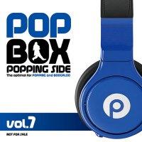 POP BOX VOL 7