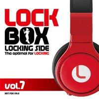 LOCK BOX VOL 7