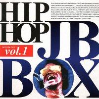 HIP HOP JB BOX VOL.1