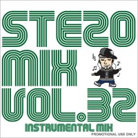STEZO MIX VOL.32