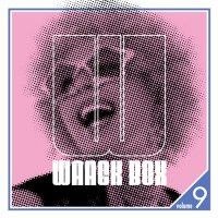 WAACK BOX VOL.9