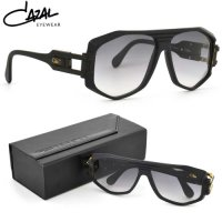 CAZAL LEGENDS SUNGLASSES (MOD.163/301 / COL.11)