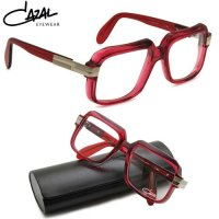 CAZAL LEGENDS SUNGLASSES (MOD.607 / COL.6)