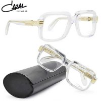 CAZAL LEGENDS SUNGLASSES (MOD.607 / COL.65)
