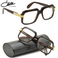 CAZAL LEGENDS SUNGLASSES (MOD.607 / COL.80)