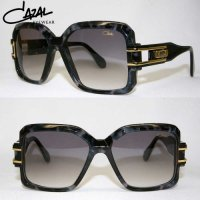 CAZAL LEGENDS SUNGLASSES (MOD.623/3 / COL.90)