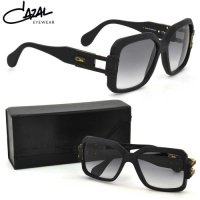 CAZAL LEGENDS SUNGLASSES (MOD.623/301 / COL.11)