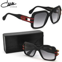 CAZAL LEGENDS SUNGLASSES (MOD.623/302 / COL.11)