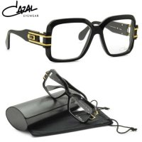 CAZAL LEGENDS SUNGLASSES (MOD.623 / COL.1)