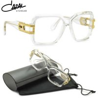 CAZAL LEGENDS SUNGLASSES (MOD.623 / COL.65)