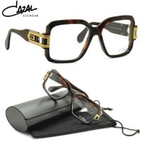 CAZAL LEGENDS SUNGLASSES (MOD.623 / COL.80)