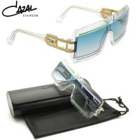 CAZAL LEGENDS SUNGLASSES (MOD.856 / COL.246)