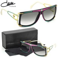 CAZAL LEGENDS SUNGLASSES (MOD.866 / COL.644)