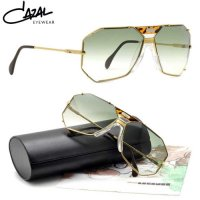 CAZAL LEGENDS SUNGLASSES (MOD.905/1 / COL.97)