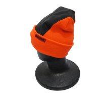 SWONE SPIN KINT CAP - スワン スピンキャップ(ブレイズオレンジ)