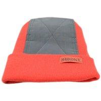 SWONE SPIN KINT CAP - スワン スピンキャップ(レッド)