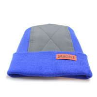 SWONE SPIN KINT CAP - スワン スピンキャップ(ロイヤル)