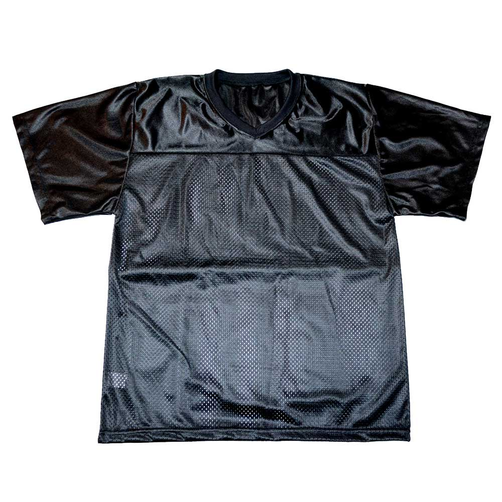 FOOTBALL MESH SHIRTS - フットボールシャツ プリント対応