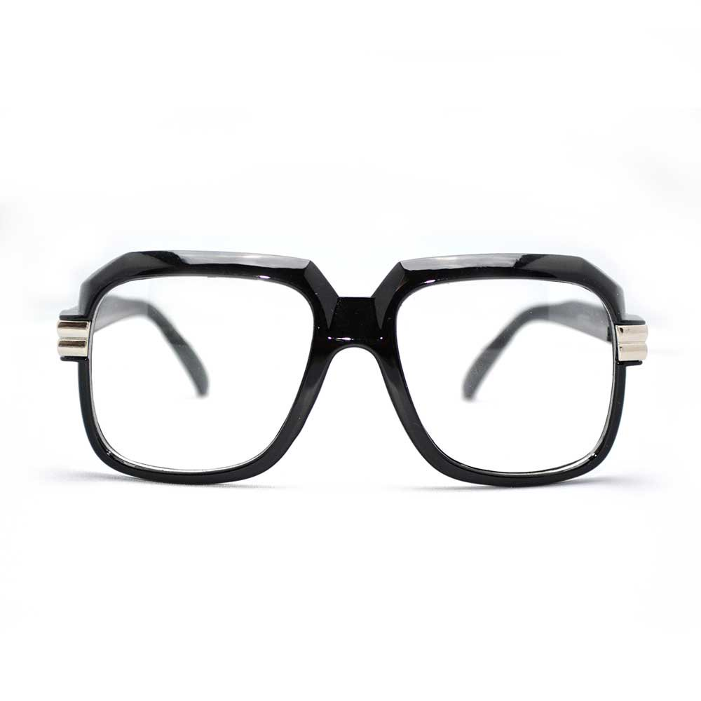 CAZAL TYPE SUNGLASSES